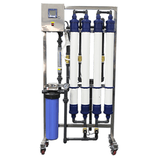 1000-LPH-Ultrafiltration-System