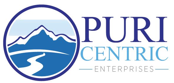 Puri Centric Enterprises (Pty) Ltd