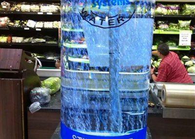 Water Bar 5