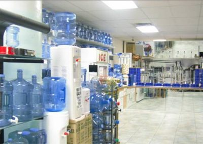 Water Purification Shop 4