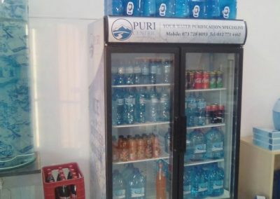 Water Purification Shop 6